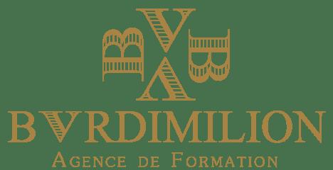 Formation d'officiant de cérémonie laïque en France