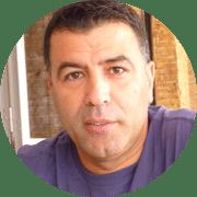 Mohamed formateur sonorisation cérémonie