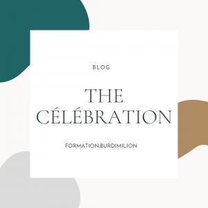 blog formation